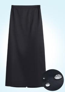 防水遮陽抗曬圍裙